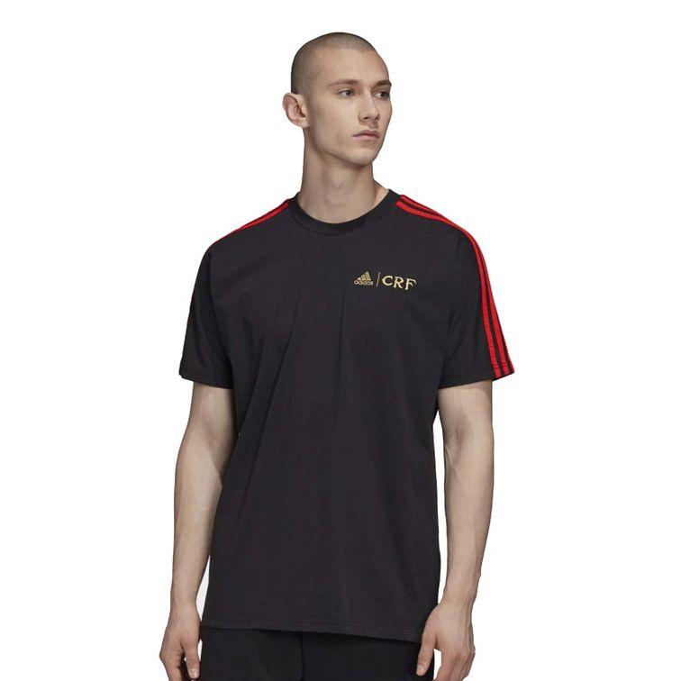 camisa-flamengo-ssp-preta-adidas