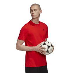 camisa-flamengo-street-grafica-vermelha