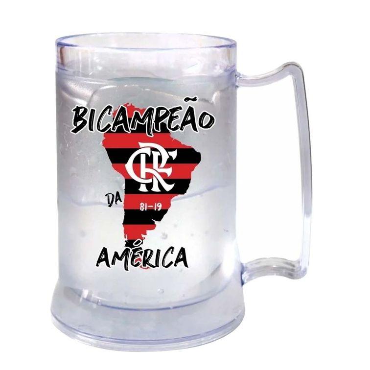 caneca-gel-bicampeao-da-america