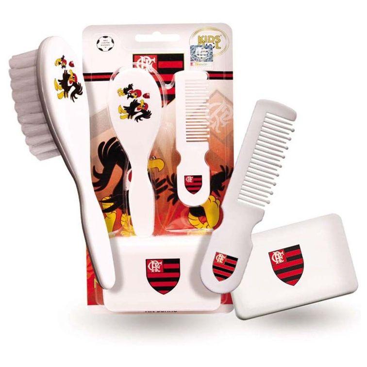 kit-banho-flamengo