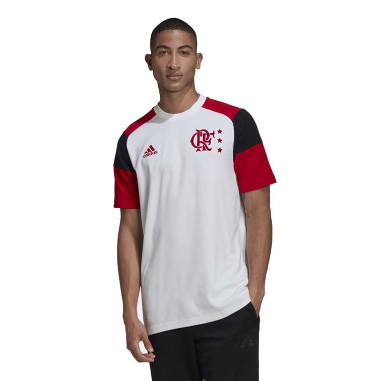 camisa-flamengo-icon-2020