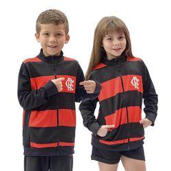 casaco-flamengo-infantil-middle