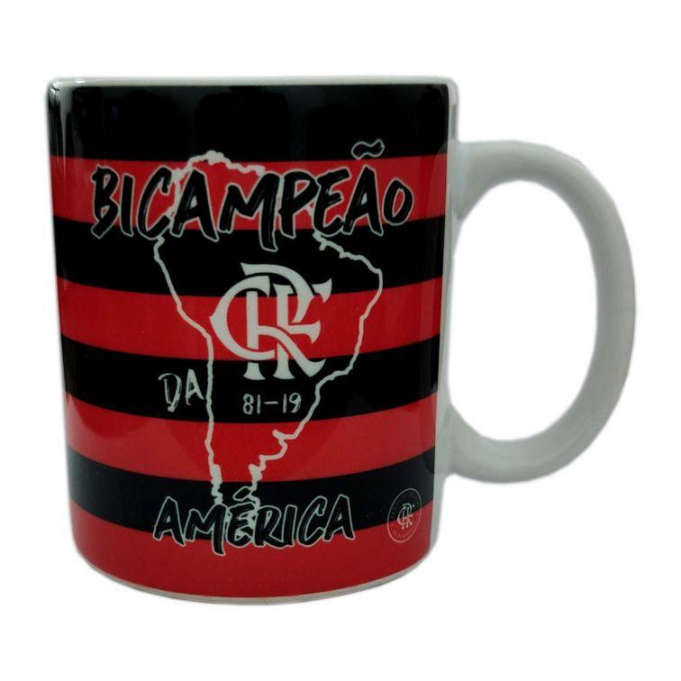 caneca-flamengo-ceramica-bicampeao-da-america
