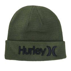 gorro-hurley-verde