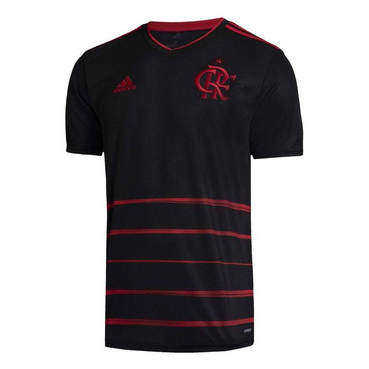 camisa-flamengo-jogo-3-2020-adidas