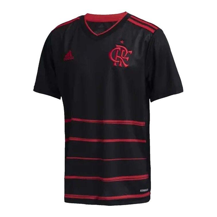 camisa-flamengo-infantil-jogo-3-2020-adidas