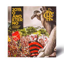 livro-flamengo-ano-de-ouro