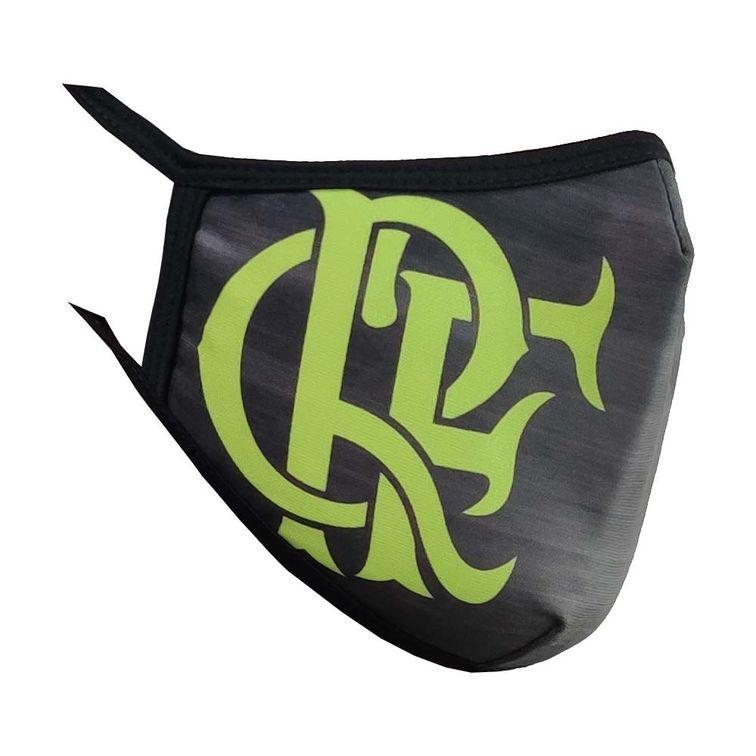 mascara-flamengo-crf-verde-osk-2
