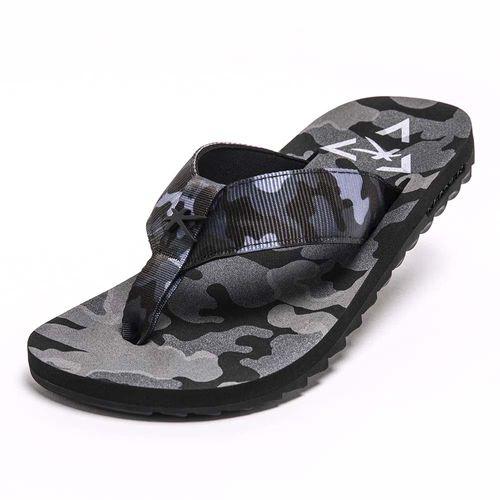 sandalia-kenner-ultra-force-camuflada-100904-1