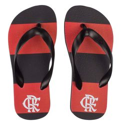 chinelo-flamengo-kids-manto-1-classico-2020-59355-1