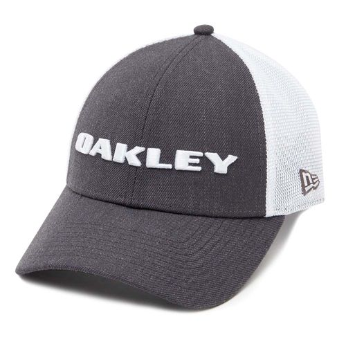 bone-oakley-heather-new-era-60598-1