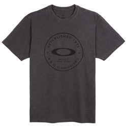 camiseta-oakley-fraction-63022-1