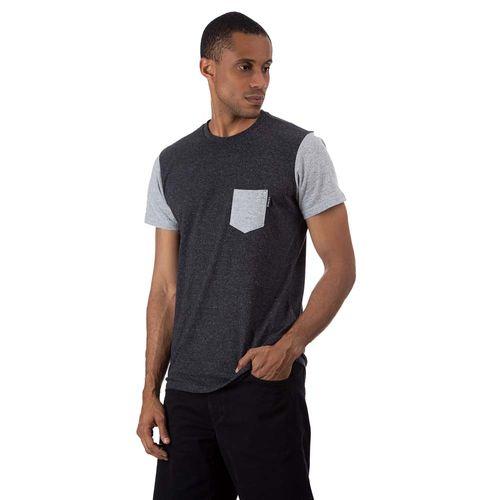 camiseta-oakley-especial-athletic-101143-1