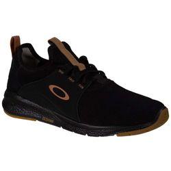 tenis-oakley-dry-62859-1