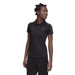 camisa-flamengo-polo-feminina-3s-59126-1