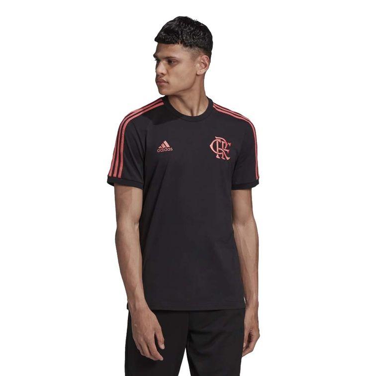 camisa-flamengo-casual-59170-1