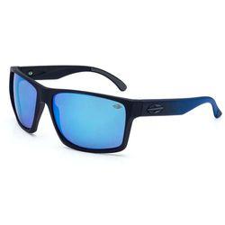 oculos-mormaii-carmel-preto-fosco-lente-revo-azul-101353-1