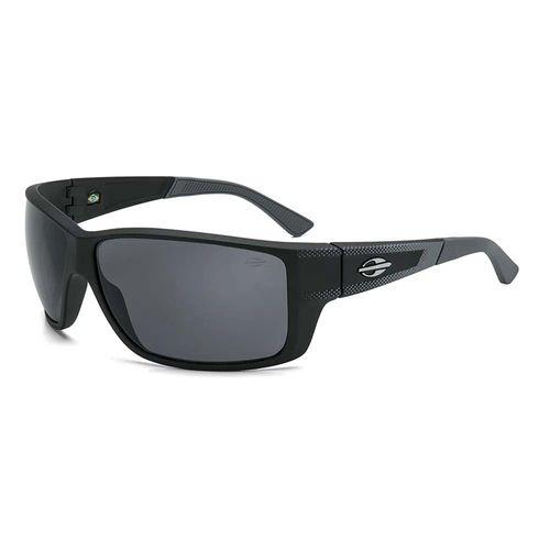 oculos-mormaii-joaca3-preto-fosco-com-cinza-101358-1