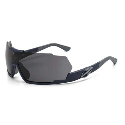 oculos-mormaii-predator-preto-azul-fosco-101367-1