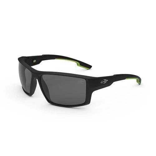 oculos-mormaii-joaca-4-preto-fosco-amarelo-limao-101355-1