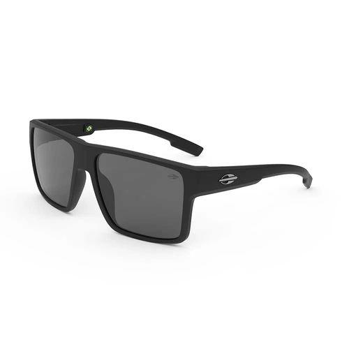 oculos-mormaii-macau-preto-fosco-lente-cinza-101362-1