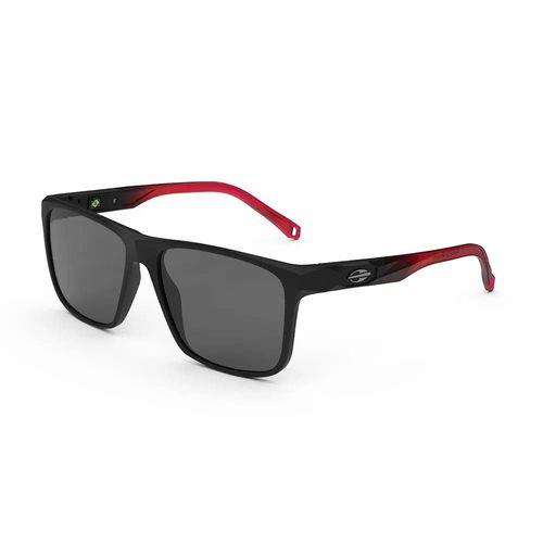 oculos-mormaii-tokyo-preto-fosco-vermelho-101368-1