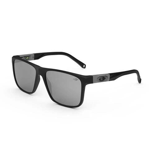 oculos-mormaii-tokyo-preto-fosco-cinza-101369-1