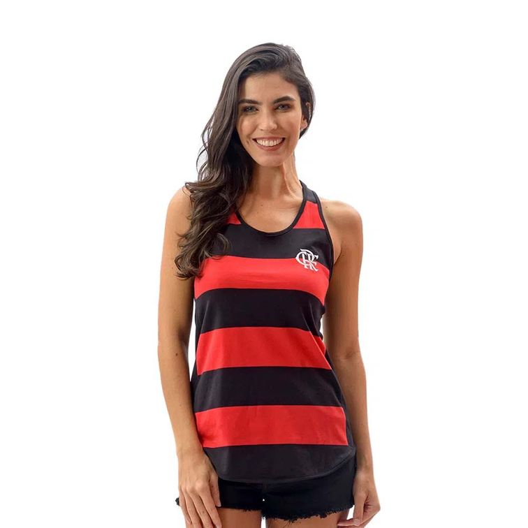 regata-flamengo-new-miss-59210-1