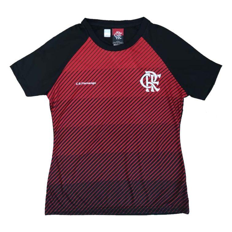 camisa-flamengo-feminina-new-pack