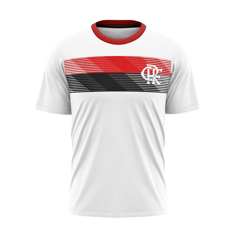 camisa-flamengo-talent-101478-1