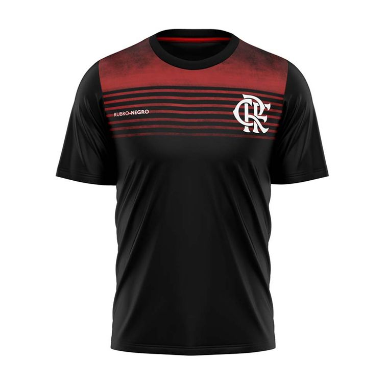 camisa-flamengo-read-101476-1