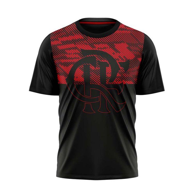 camisa-flamengo-tool-101479-1
