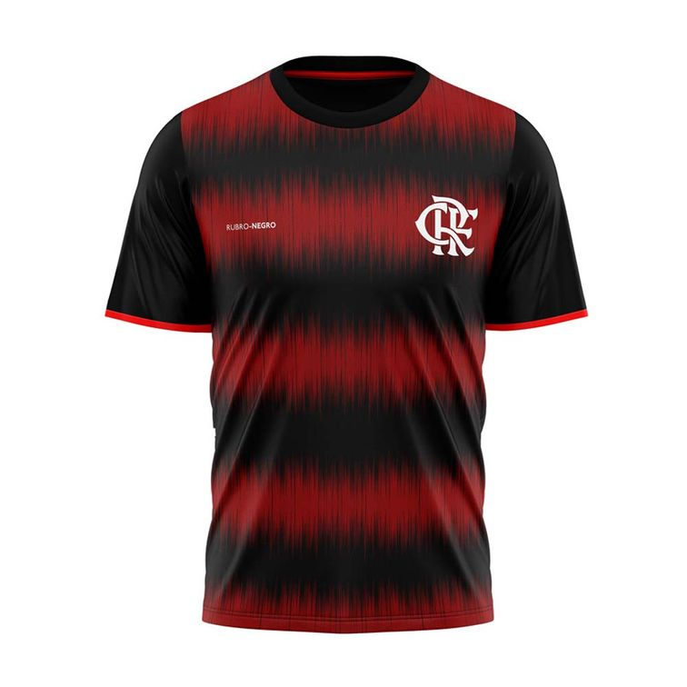 camisa-flamengo-part-101474-1