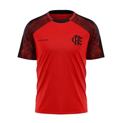 camisa-flamengo-climber-101468-1
