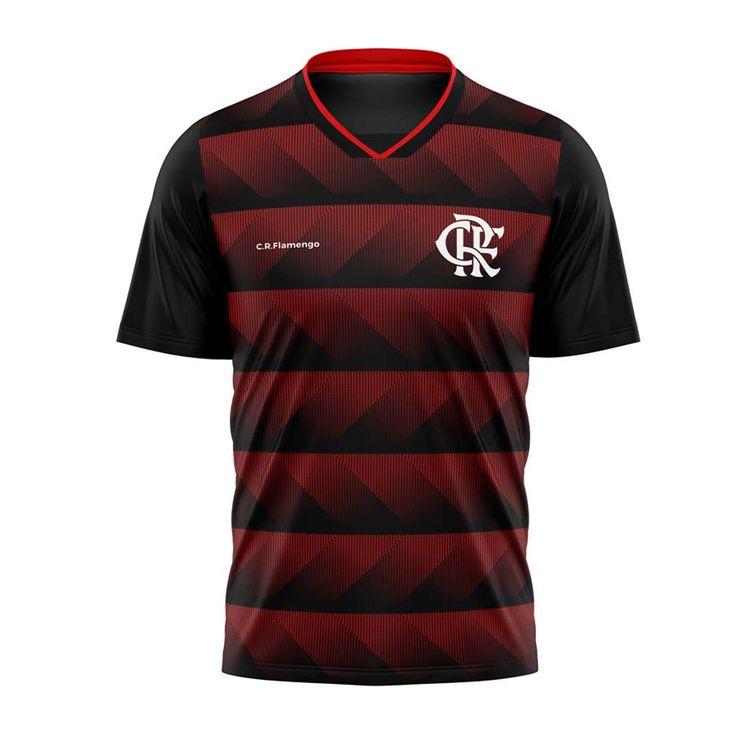 camisa-flamengo-keeper-101473-1