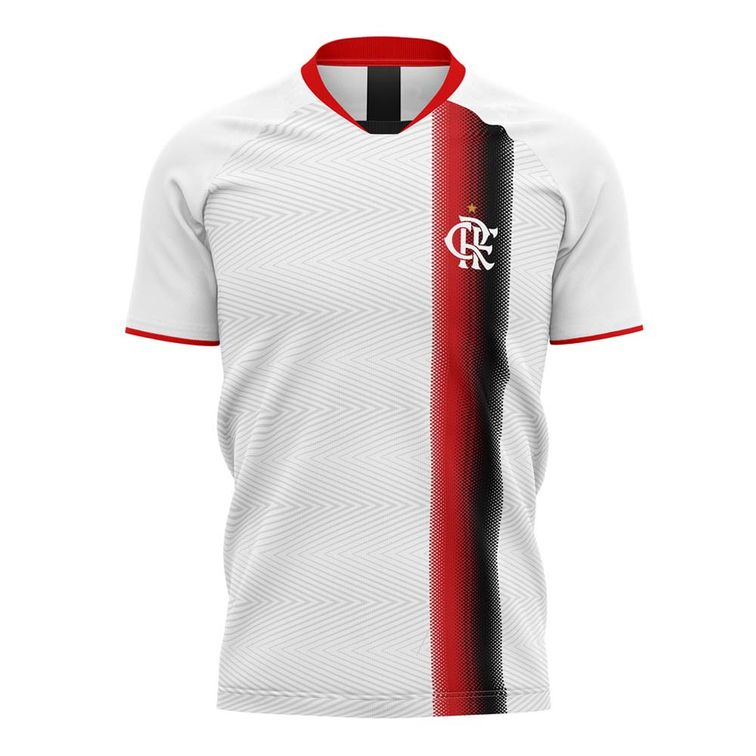 camisa-flamengo-insight-101472-1