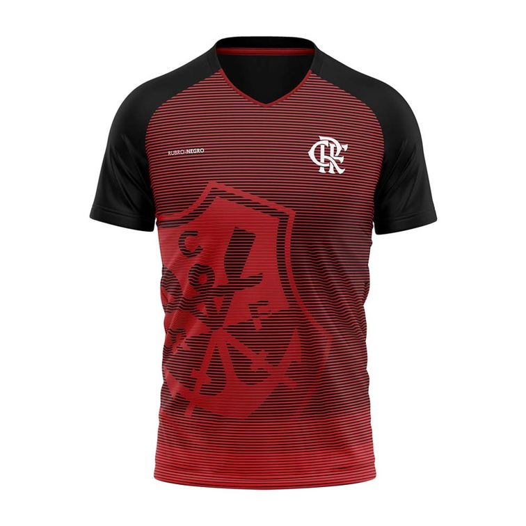 camisa-flamengo-shield-101477-1