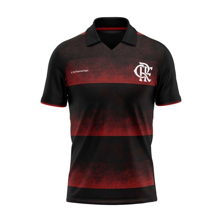 camisa-polo-flamengo-score-101480-1
