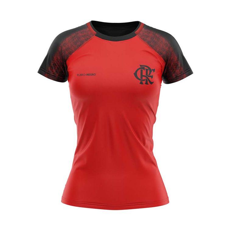 camisa-flamengo-feminina-climber-101462-1