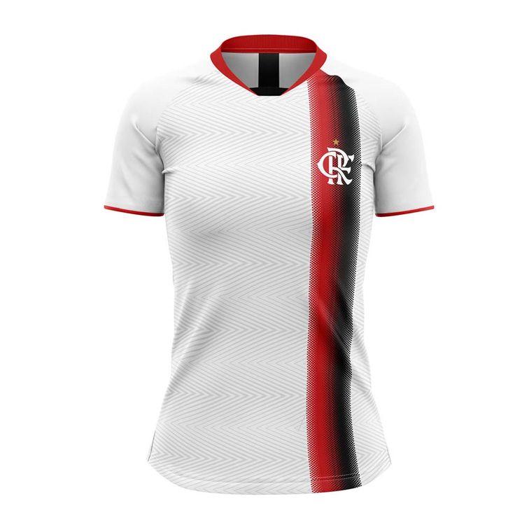 camisa-flamengo-feminino-insight-101463-1