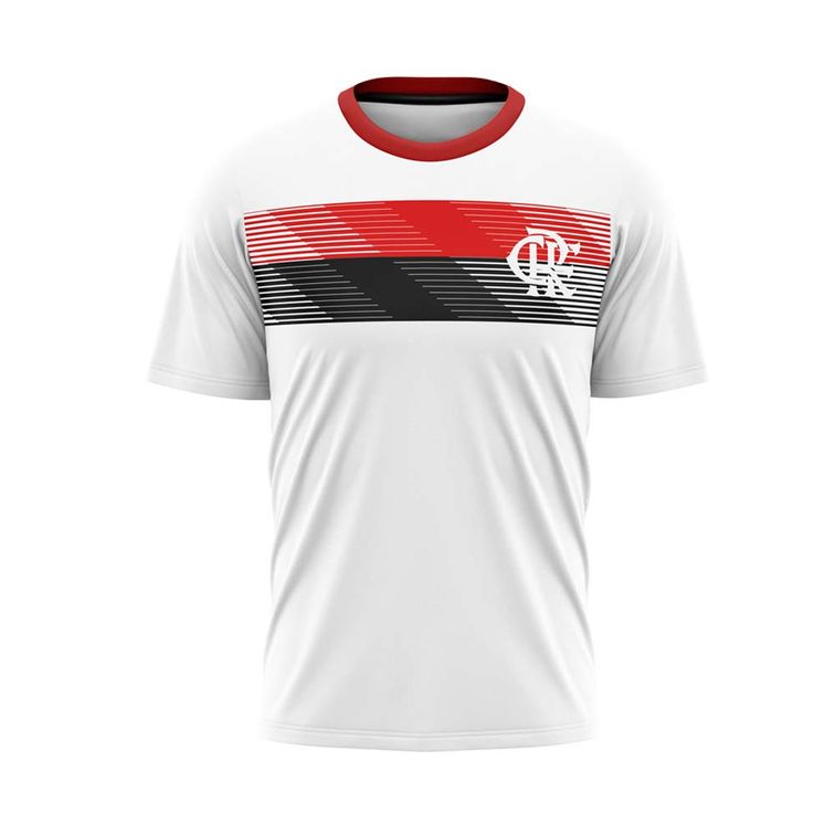 camisa-flamengo-infantil-talent-101571-1