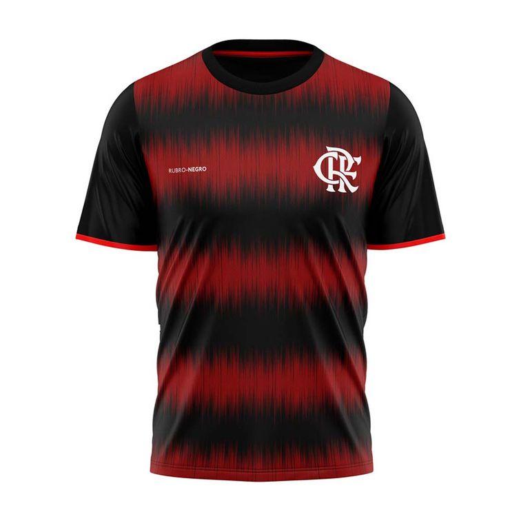 camisa-flamengo-infantil-part-101574-1