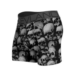 cueca-kevland-boxer-black-and-white-skulls-60016-1