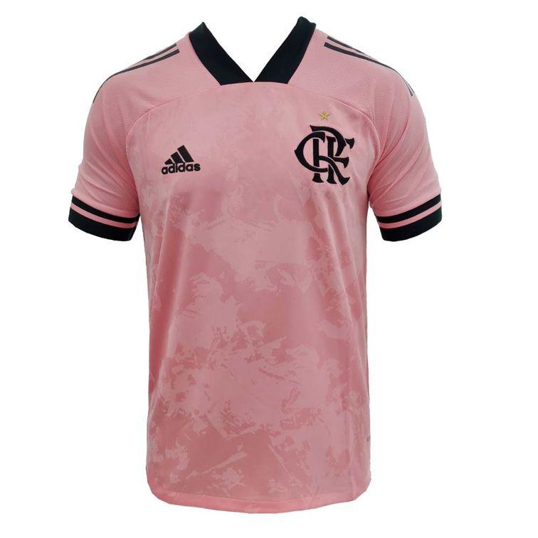 camisa-rosa-flamengo-adidas-2020