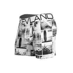 cueca-kevland-boxer-classiv-surf-times-101773-1