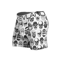 cueca-kevland-boxer-simple-skulls-white-101774-1