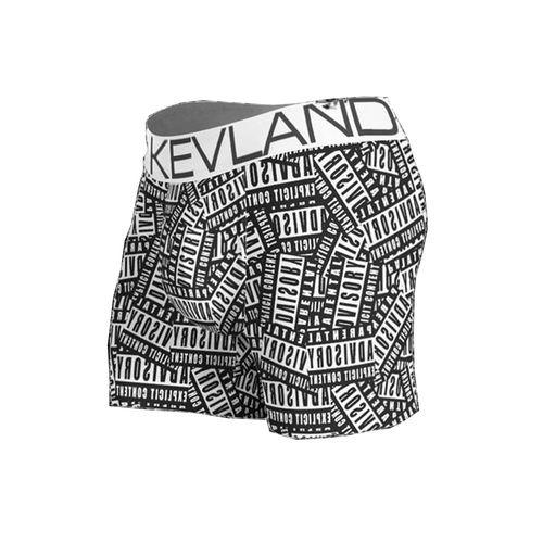 cueca-kevland-boxer-parental-101775-1