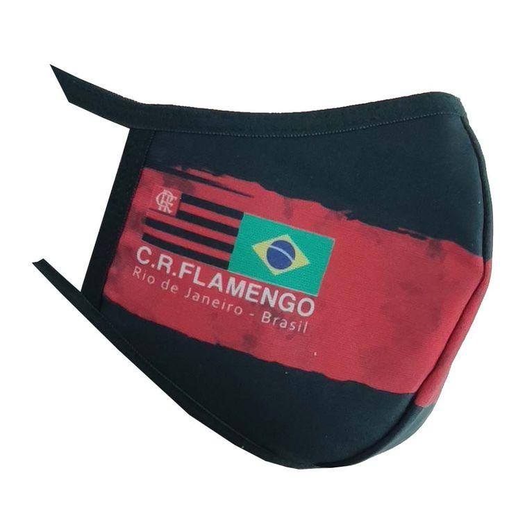mascara-flamengo-flabrasil-2