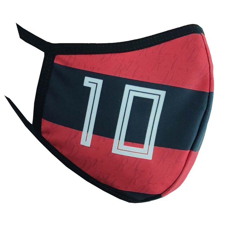 mascara-flamengo-camisa-10-2
