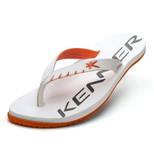 sandalia-kenner-hoh-06